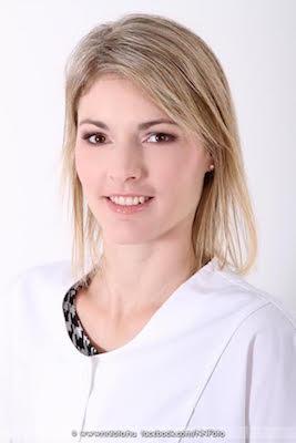 Dr. Márki Eszter