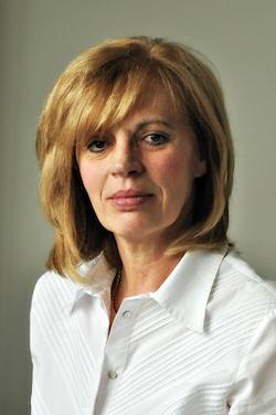 Dr. Judit Melegh