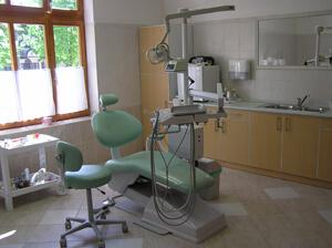 Harkány Dentál